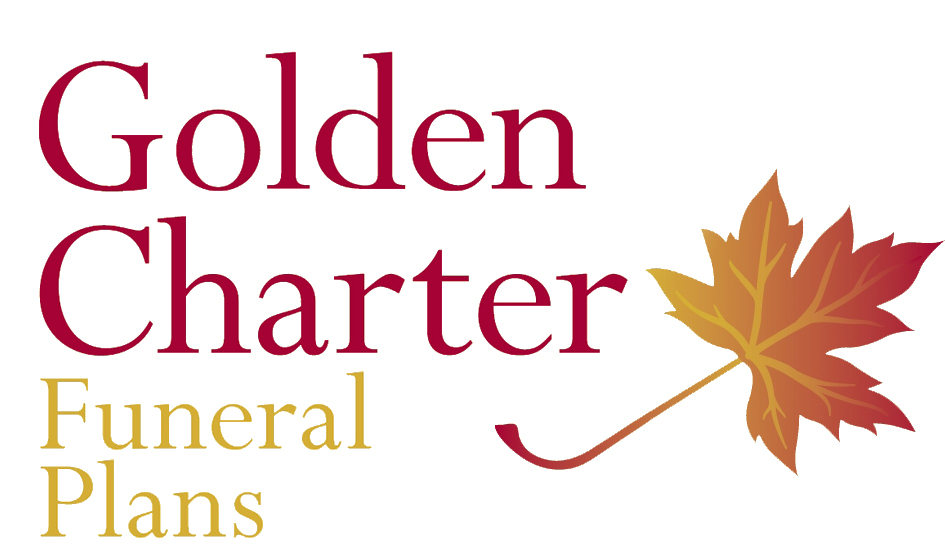 golden_charter_white1